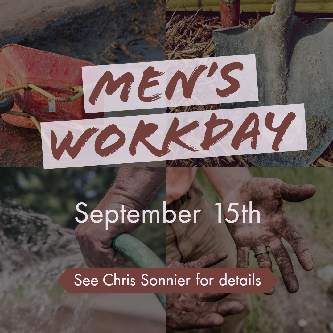 MensWorkDay18